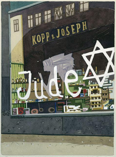 , 'Jude,' 2011, Andréhn-Schiptjenko