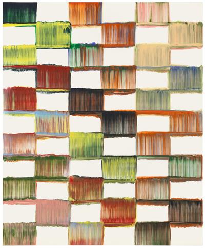 , 'Lapin,' 2008, Galerie nächst St. Stephan Rosemarie Schwarzwälder