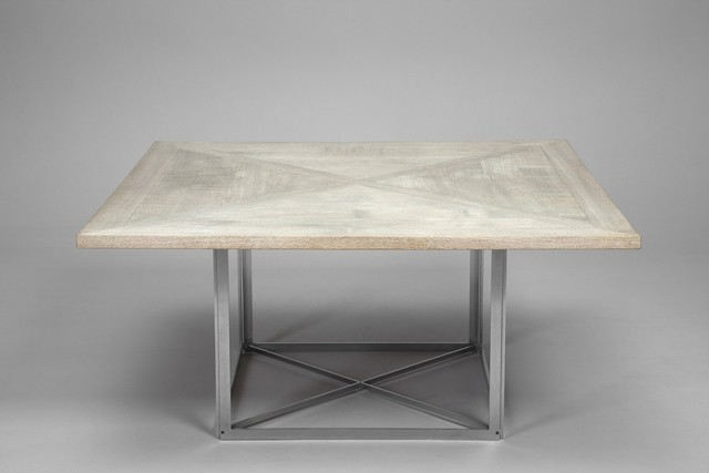 , 'Unique Dining Table,' ca. 1970, Jacksons
