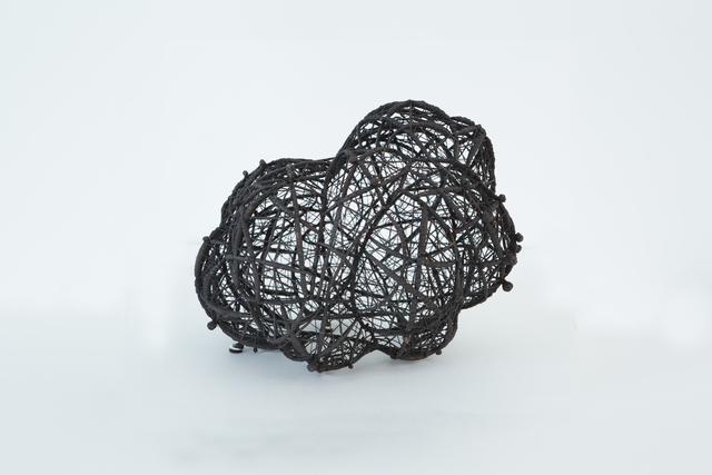 , 'W  / 015,' 2014, Matthew Rachman Gallery