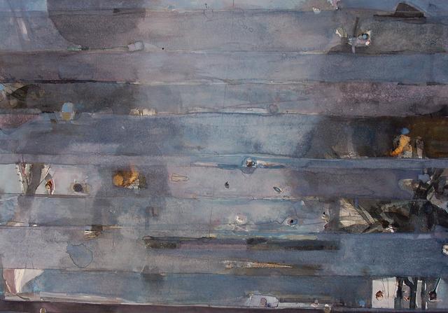 , 'Horizons,' 2018, Tatha Gallery