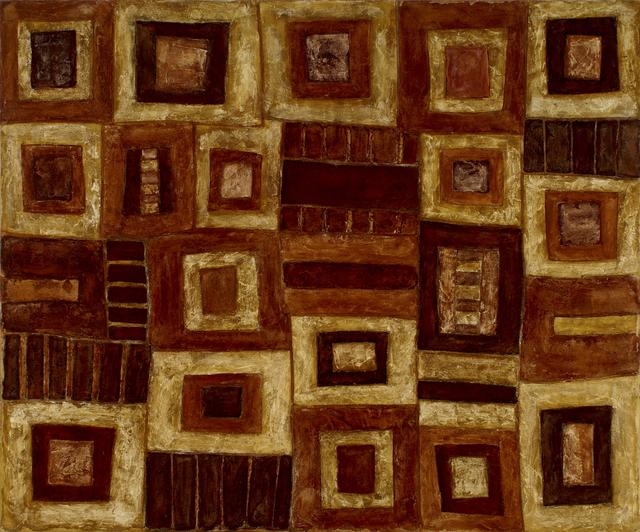 , 'Ouarzazate,' 2004, DMD Contemporary