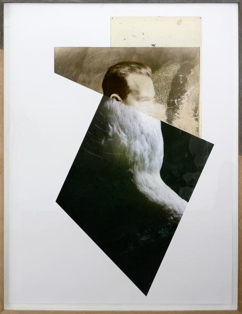 , 'Licofrón,' 2014, Arróniz Arte Contemporáneo