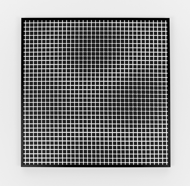 , '82,17 Hz aus Gruppe VII,' 2014, dr. julius | ap