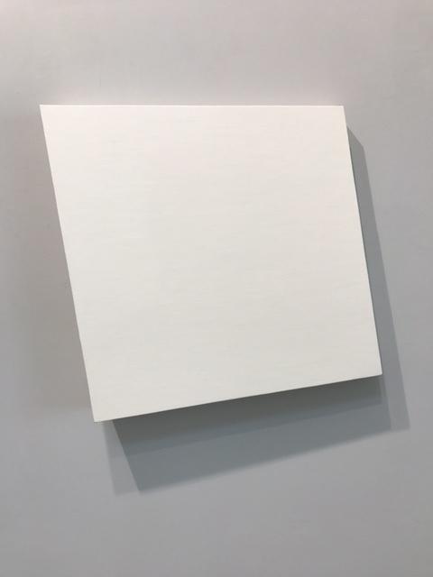 , 'Untitled (#474),' 2003, Sebastian Fath Contemporary