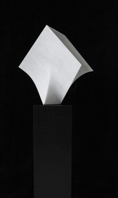 , 'Profundidad III,' 2019, Galería Duque Arango