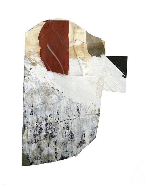 , 'Chihuahua,' , Gail Severn Gallery