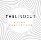 The Linocut