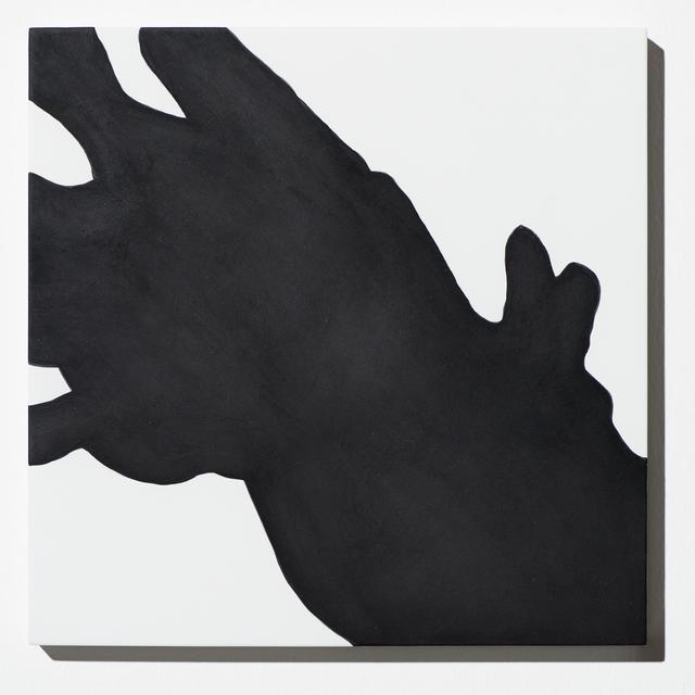 , 'Root,' 2018, Bentley Gallery