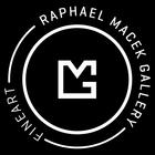 Raphael Macek Gallery