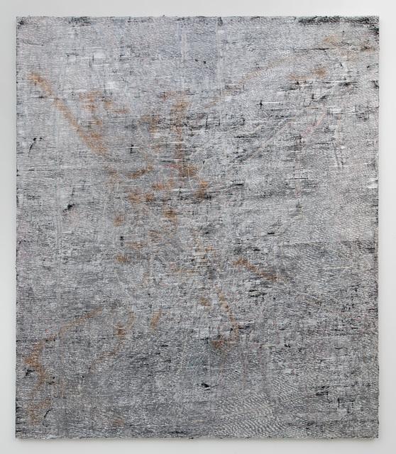 , '23,' 2015, Casey Kaplan