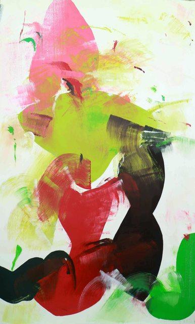 Carlos Arnaiz, 'Untitled', 2018, Jorge Mara - La Ruche
