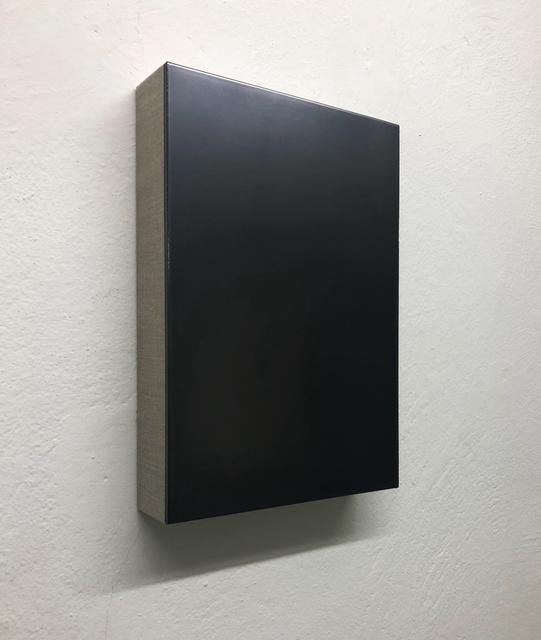 , 'Untitled - MA 190106,' 2019, The Flat - Massimo Carasi
