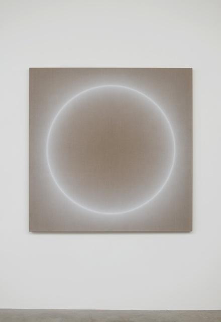 , 'OM Halo I 2014 OMS 489,' 2014, Vigo Gallery