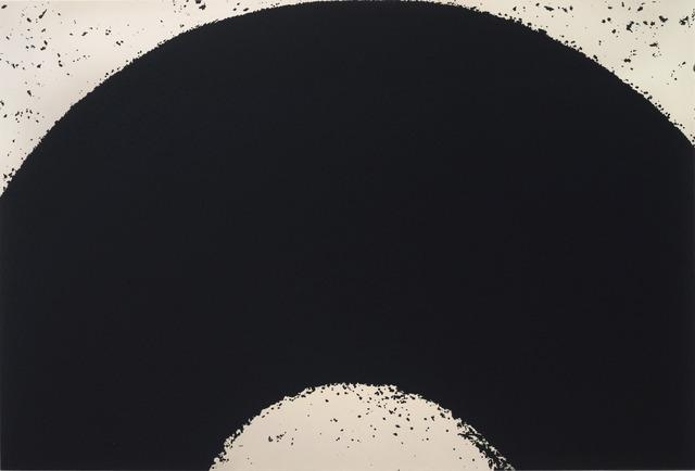 , 'Untitled,' 2008, Rosenbaum Contemporary