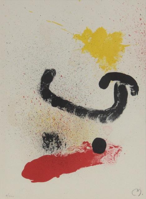 , 'Untitled,' 1978, Fólio Livraria