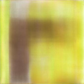 , 'Untitled 11A,' 2016, Galería Pelaires