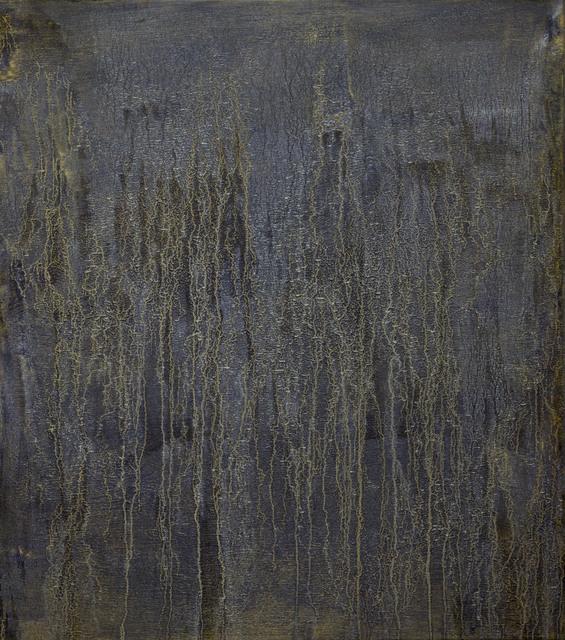 , 'Memory of a place,' 2016, BERG Contemporary