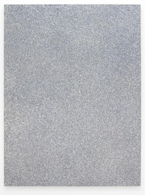 , 'Amerika On Stiller (Blue),' 2013, Antoine Levi