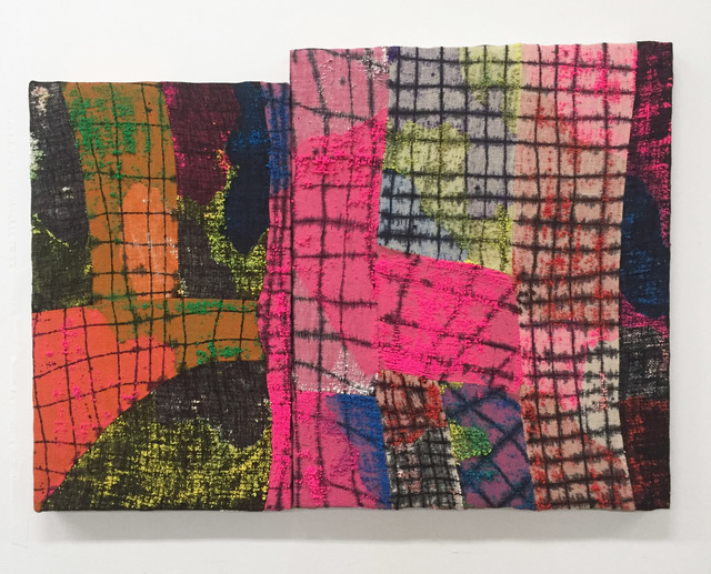 Evan Nesbit, 'Bridge Boogie', 2019, Headlands Center for the Arts: Benefit Auction 2019