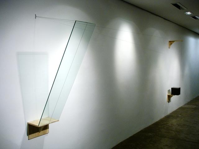 , 'Consenso,' 2013, Baró Galeria