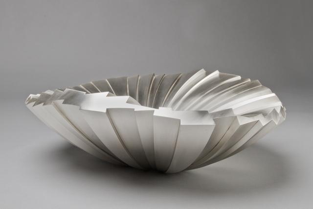 Kevin Grey, 'Cygnus', 2013, Maison Gerard