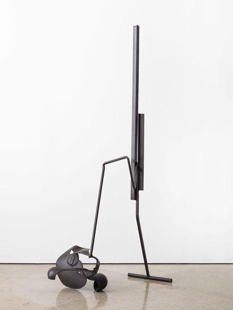 Bryan Kneale, 'Sentinel ', 1964, Pangolin London