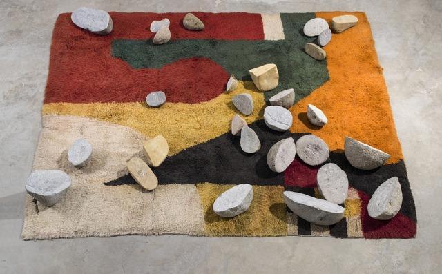 , 'Coello,' 2014, Henrique Faria Fine Art