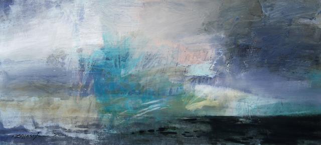 , 'Falls the Shadow,' , Tatha Gallery