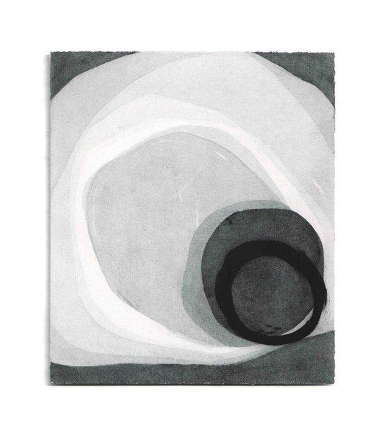 , 'Word Play,' , Circle Contemporary