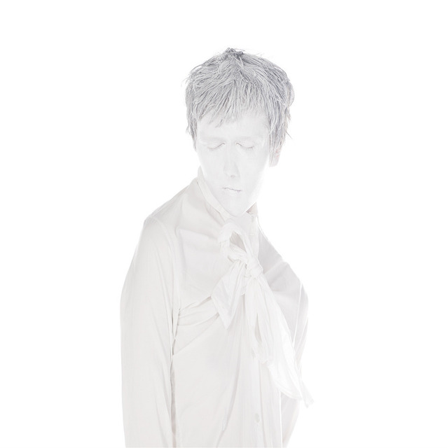 , 'Profound,' 2013, Helsinki Contemporary