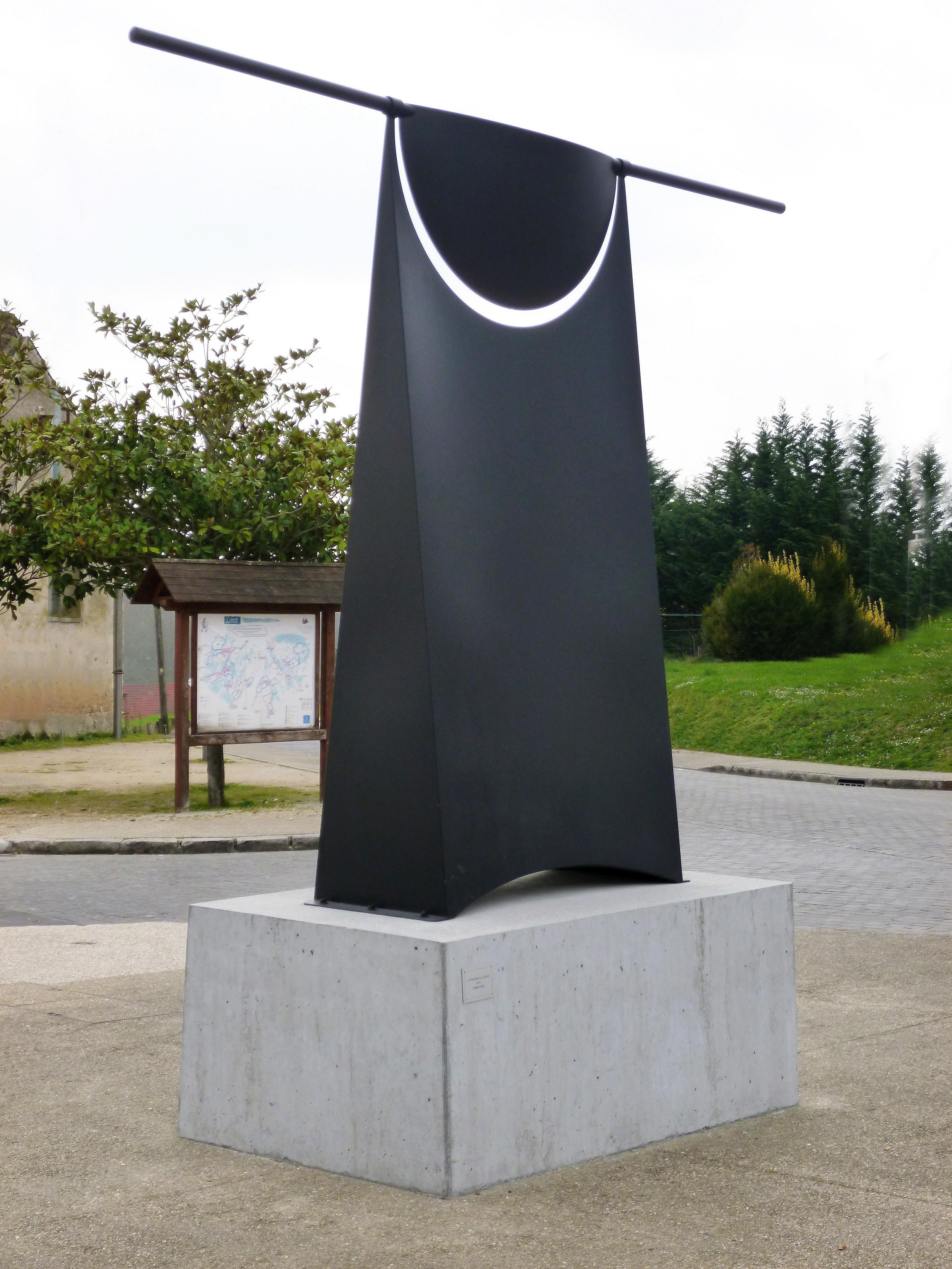 , 'Rain Fountain,' 2013, Pi Artworks Istanbul/London