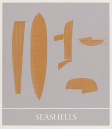 Seashells (with Ian Proctor and Ron Costley)