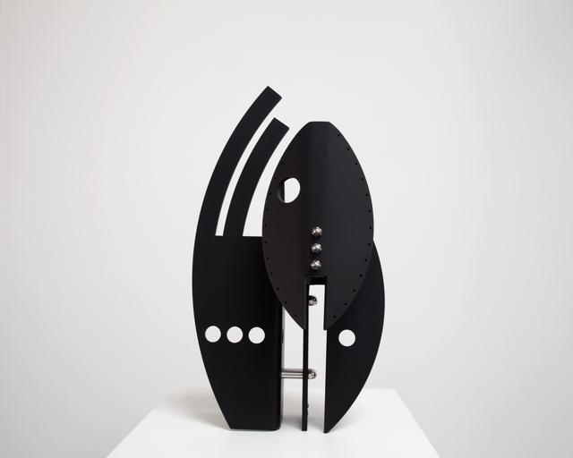 """, '""""Chuao"""",' 2008, Alfstad& Contemporary"""