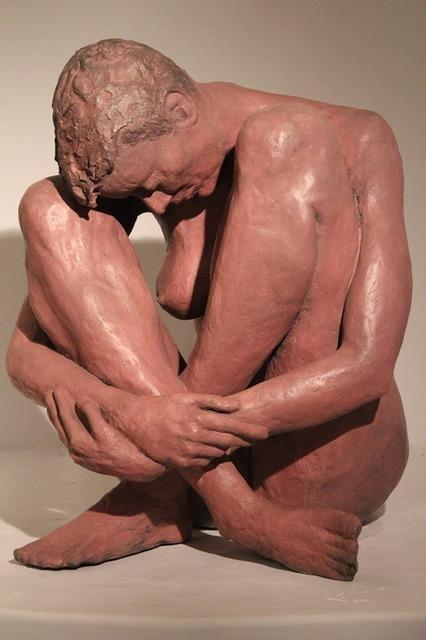 , ' Ioannidou Life Size IV,' 2012, Kapudag Gallery