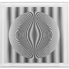 , 'Esfera M,' Panamá 2011, Marion Gallery