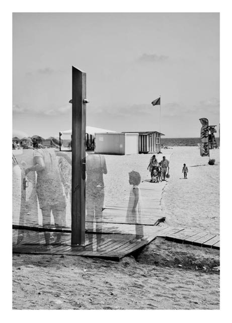 , 'Transparency #2,' 2018, Hans Alf Gallery