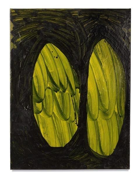 Charlie Billingham, 'Balls to Four', 2013, Moran Moran
