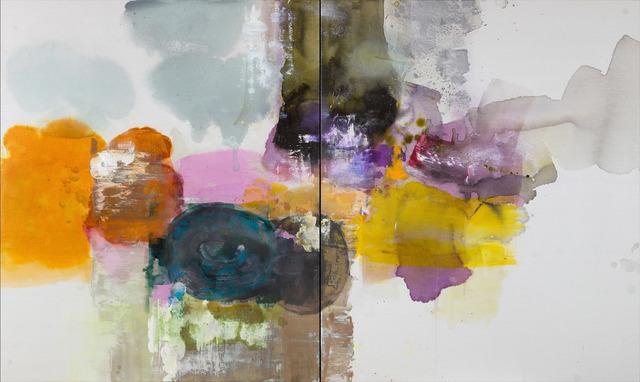 , 'Made in China XX,' 2014, Gallery NAGA