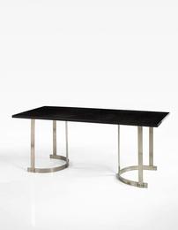 Donald Deskey, 'A Rare Writing Table,' circa 1929, Sotheby's: Important Design