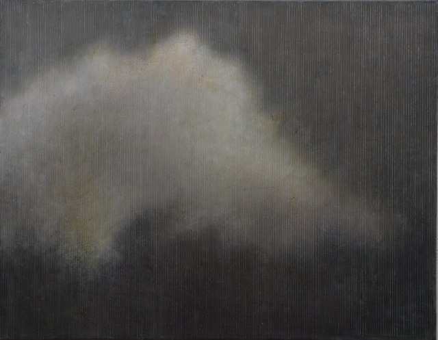 , 'wolke 2017,' , Galleria Doris Ghetta