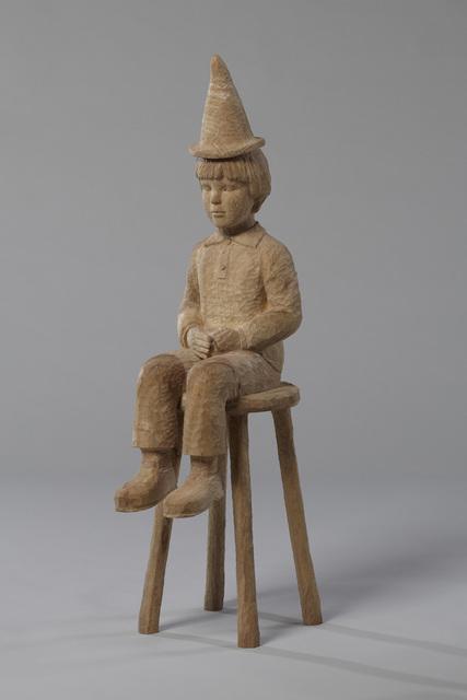 , 'Darkness,' 2012, Tomio Koyama Gallery