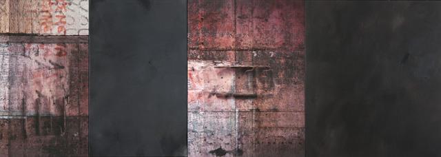 , 'Storire,' 2017, Anna Marra Contemporanea