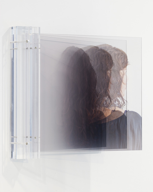 , 'As is, as was,' 2014, BorzoGallery