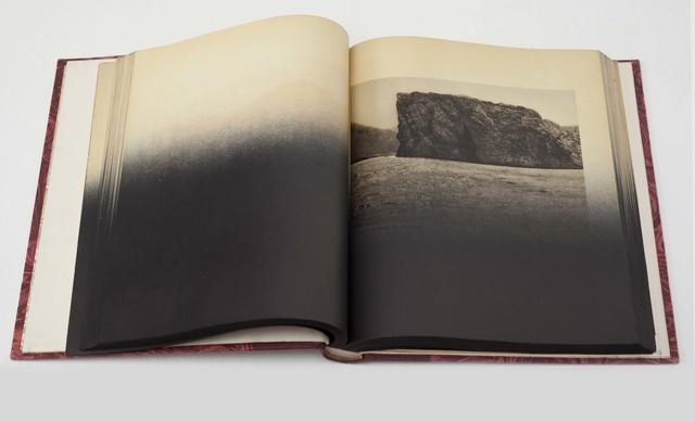 , '«Dans le Sillage d Ulysse» Victor Berard ,' 2015, GNYP Gallery