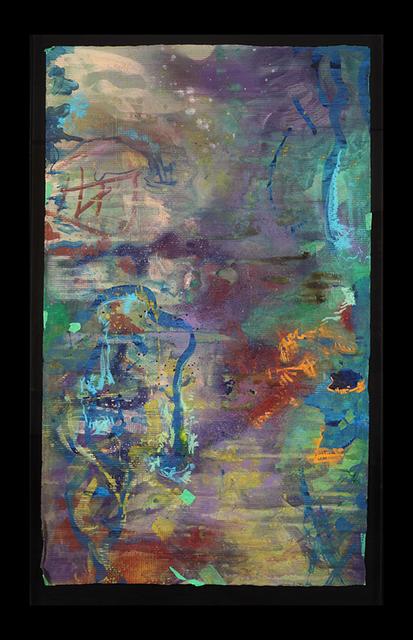 , 'Untitled,' 2012, Vasari