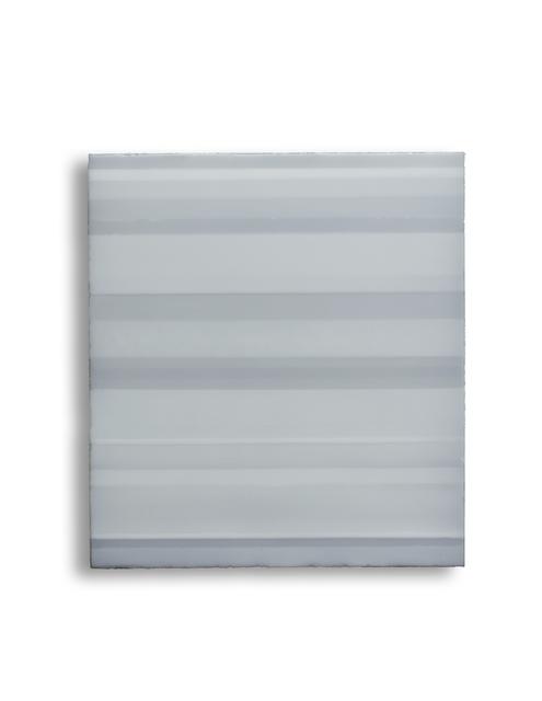 , '# 2233 ,' 2012, Joerg Heitsch Gallery