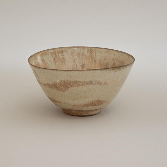 Akihiro Nikaido, 'Moon White', 2015, Micheko Galerie