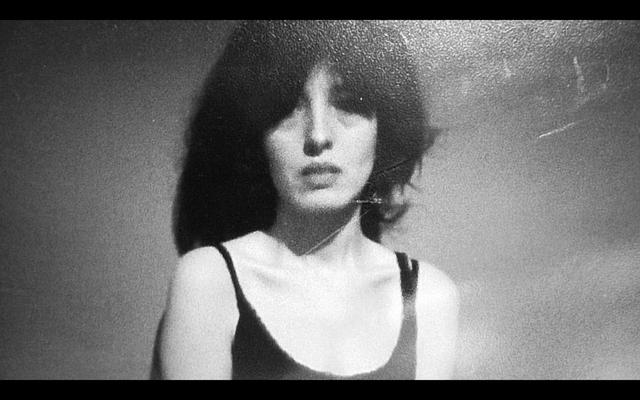 Zeynep Kayan, 'Self-Portrait', 2012, Zilberman Gallery