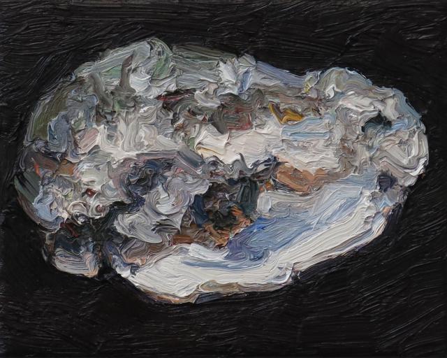 Ralph Fleck, 'Auster 17', 2019, Caldwell Snyder Gallery